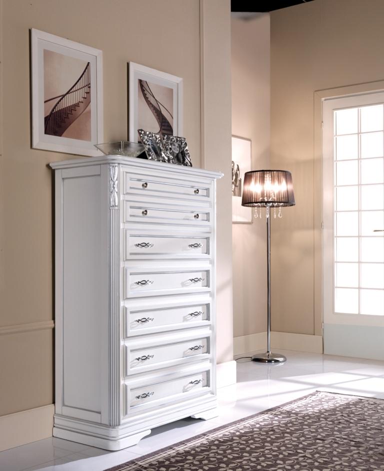Complementi d 39 arredo in stile classico dane mobili - Portafiori ikea ...