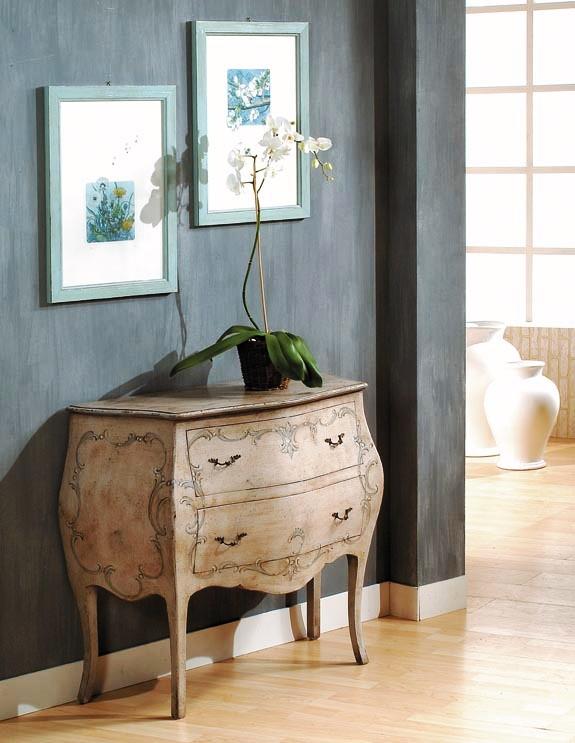 Arredamento Antico Classico: Consigli per la casa e l arredamento come ...