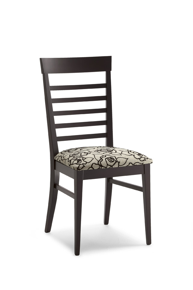 tavoli e sedie in stile moderno dane mobili ForSedie Stile Moderno