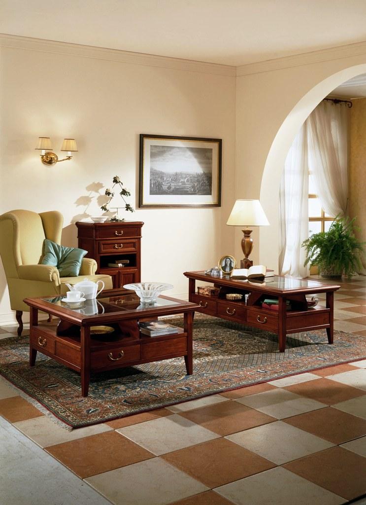 complementi d 39 arredo in stile classico dane mobili