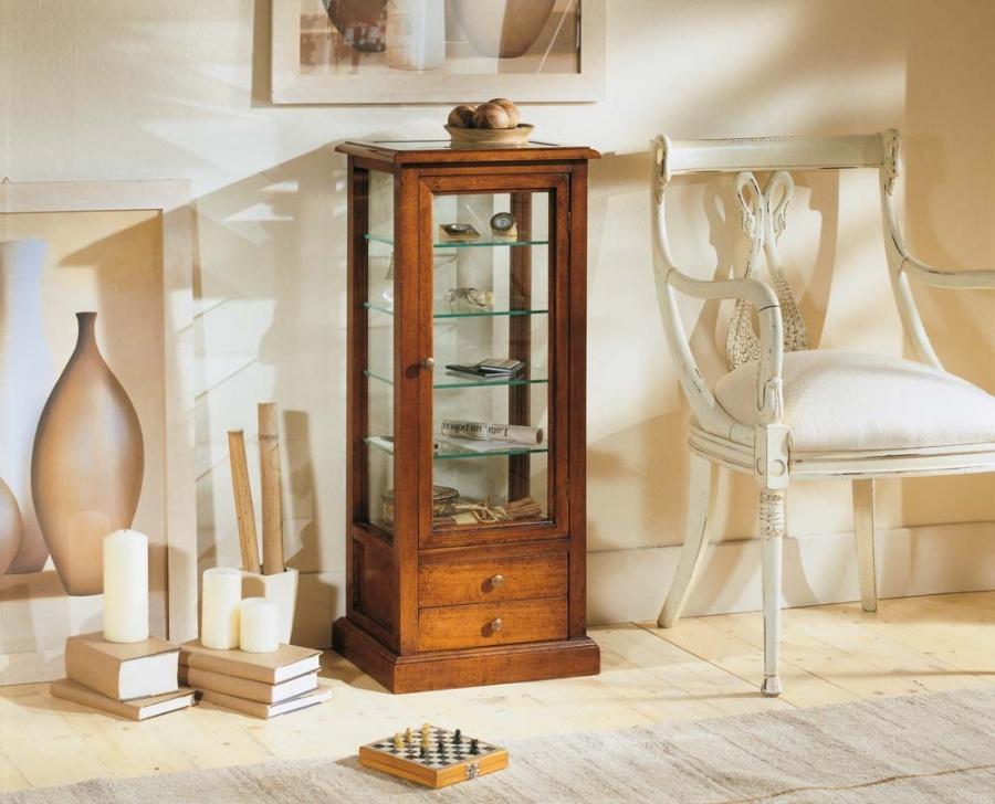 Complementi d'arredo in stile classico   dane mobili