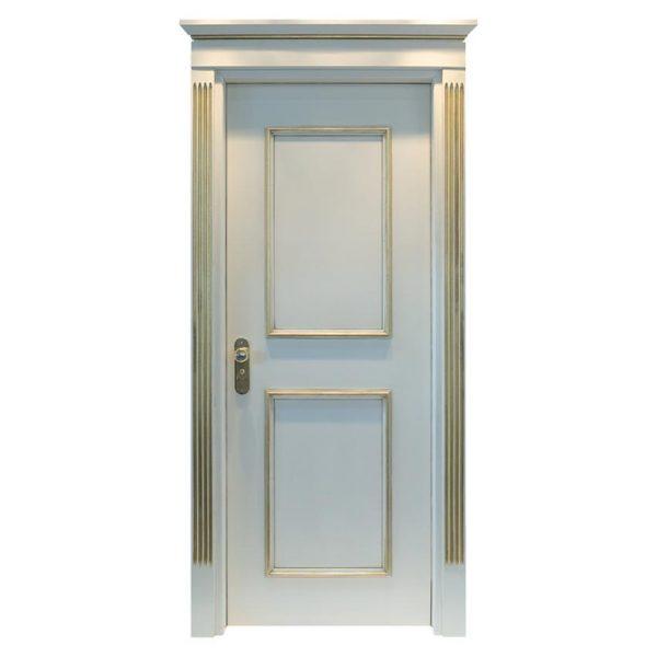 Porte per interni dane mobili - Spessore porta ...