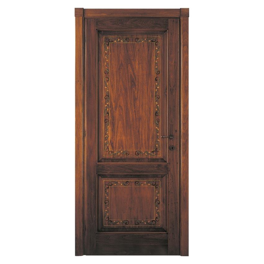 Porte per interni dane mobili - Decorare le porte ...