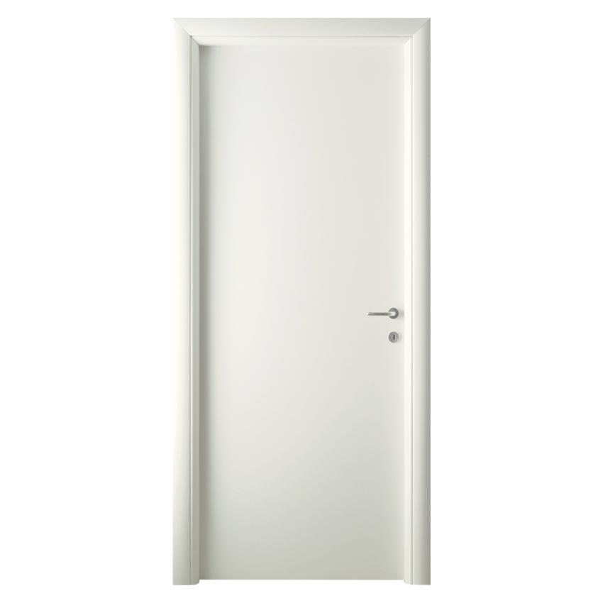 Porte per interni dane mobili - Porte interne color panna ...