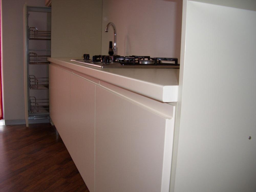 Cucine dane mobili - Montaggio top cucina ...