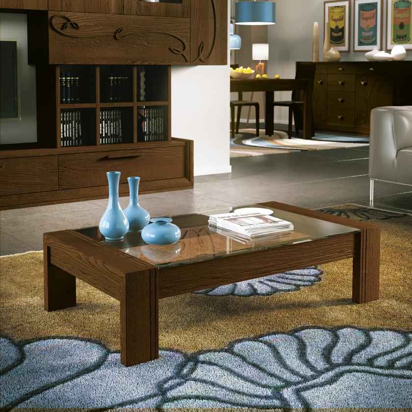 Arredamento zona giorno in stile moderno dane mobili for Arredamento stile moderno